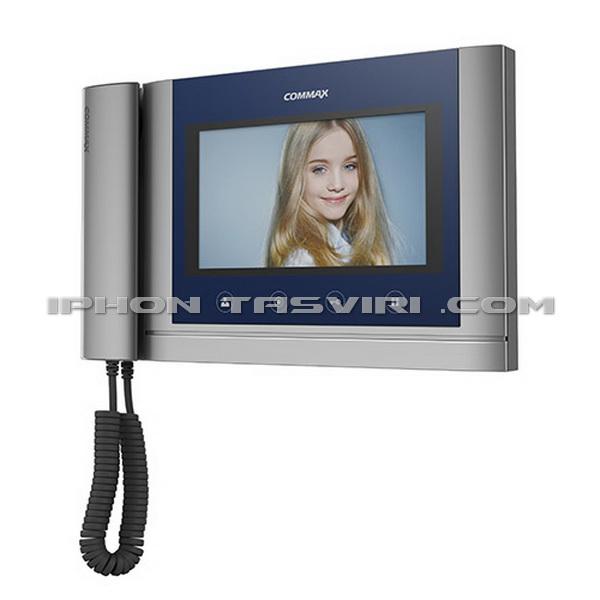 مانیتور تصویری کوماکس FINE VIEW CDV-43K21