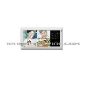مانیتور دربازکن تصویری کوکوم Kocom KCV-A510R