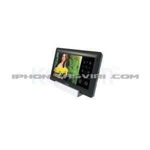 ویدئو دربازکن تصویری کوکام مدل KVR-A516