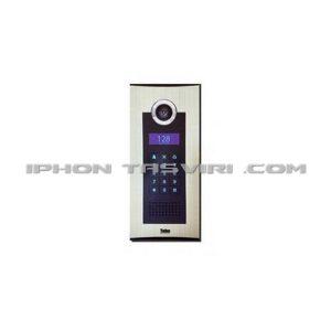 پنل دربازکن کدینگ TVP-1800 تابا الکترونیک